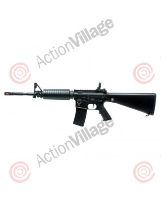 Echo1 Stag Arms STAG-15 Tactical Carbine (TC) Airsoft Gun - JP-13