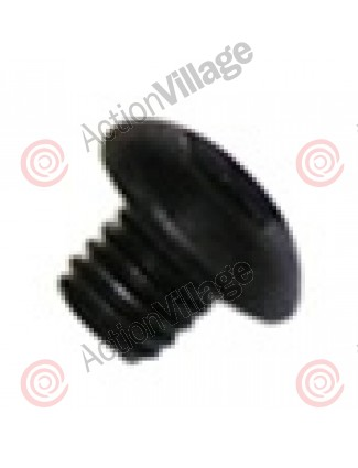 Azodin Replacement Eye Cover Screw (S018)