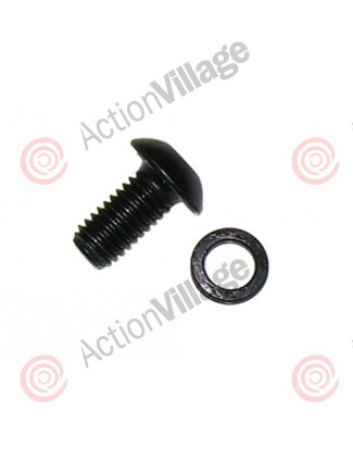 Azodin Replacement Main Body Screw w/ Washer (S011)