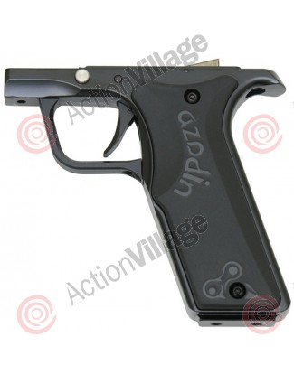Azodin Single Trigger Frame - Black