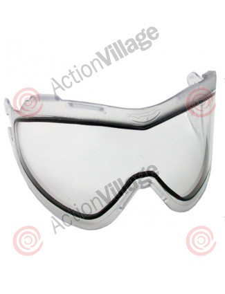 JT QLS Thermal Goggle Lens - Clear