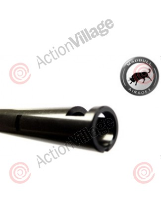Madbull Black Python Tight Bore Barrel - M16