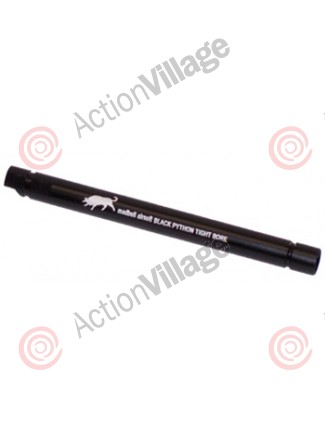 Madbull Black Python Tight Bore Barrel - M17/M18