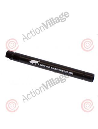 Madbull Black Python Tight Bore Barrel - M19