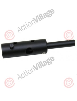 RAP4 Tippmann X7 Aluminum Power Tube