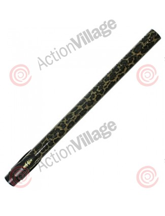 "Stiffi One Piece Carbon Fiber Barrel - Ion Thread 12"" - Joystik"