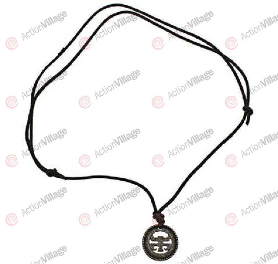 Ipath Promo Necklace - Assorted