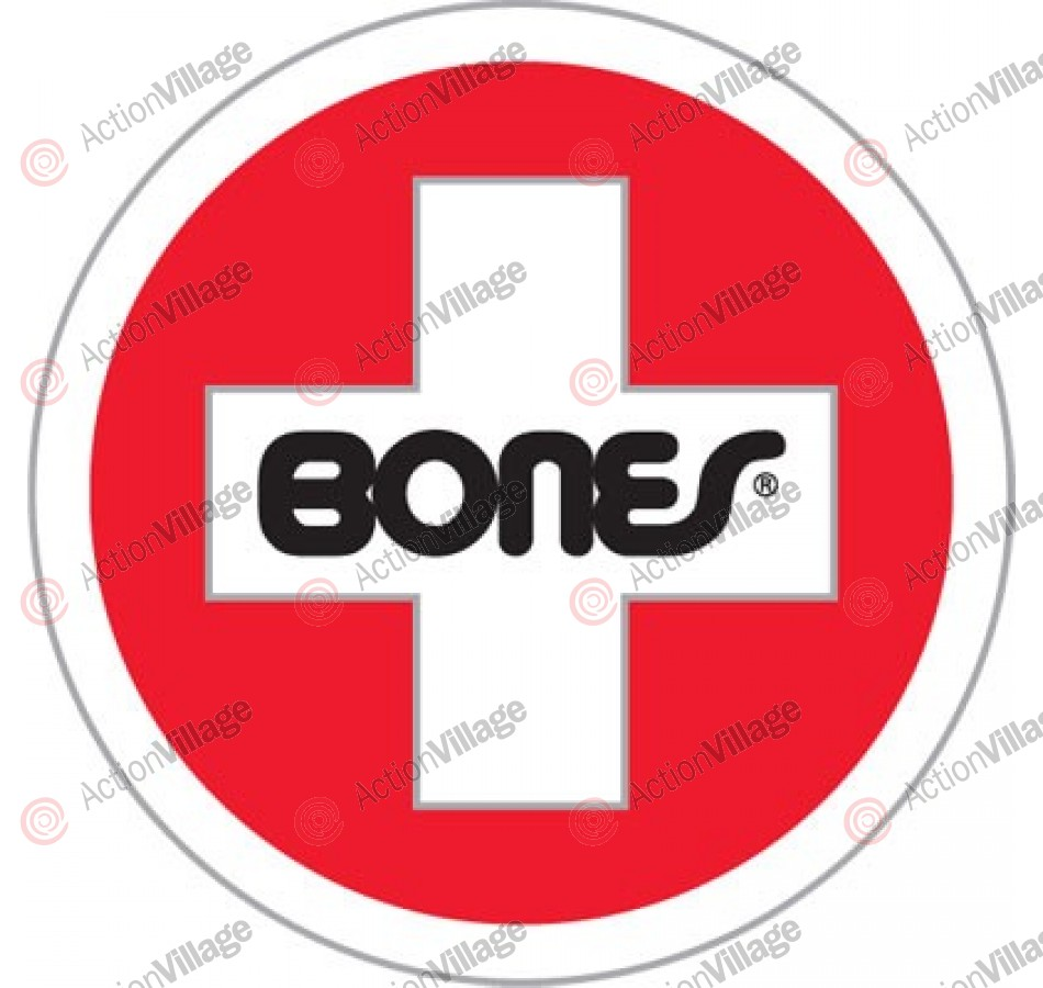 Bones Bearings Swiss Circle 1.75