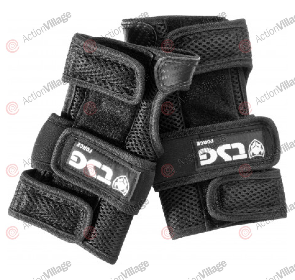 TSG Force IV MD - Wrist Guard