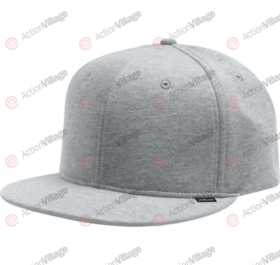 Enjoi My Hat - Grey/Heather - Mens Hat