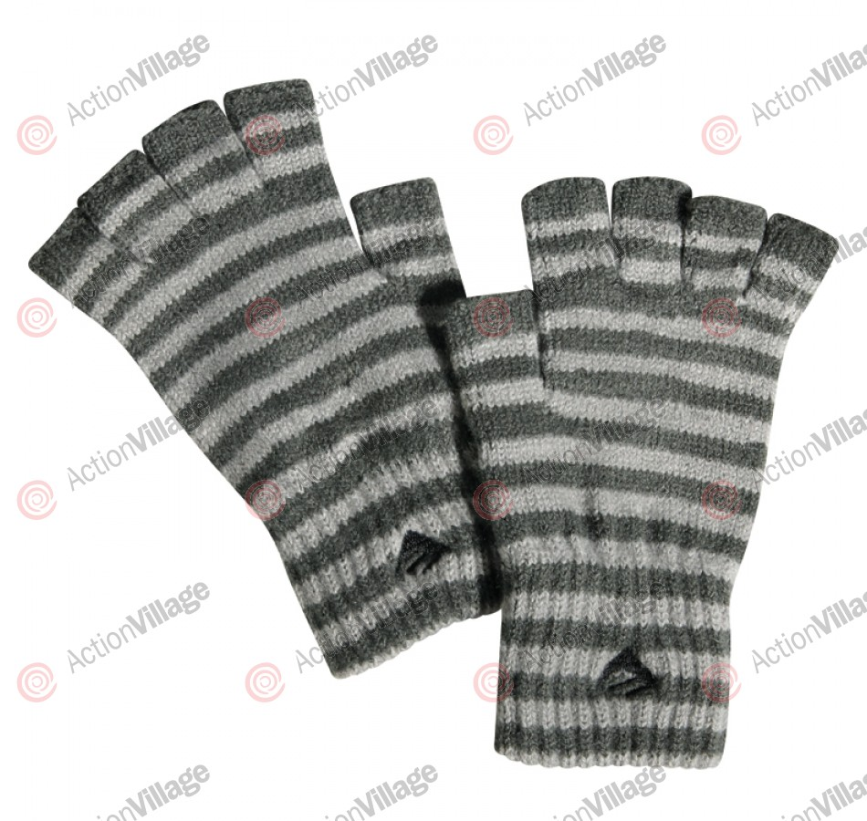 Emerica Bloody Knucks - Gloves - Charcoal