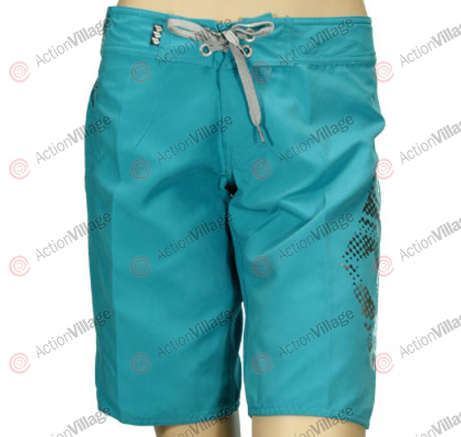 Volcom Ladies Boardshorts Stone Filter 11