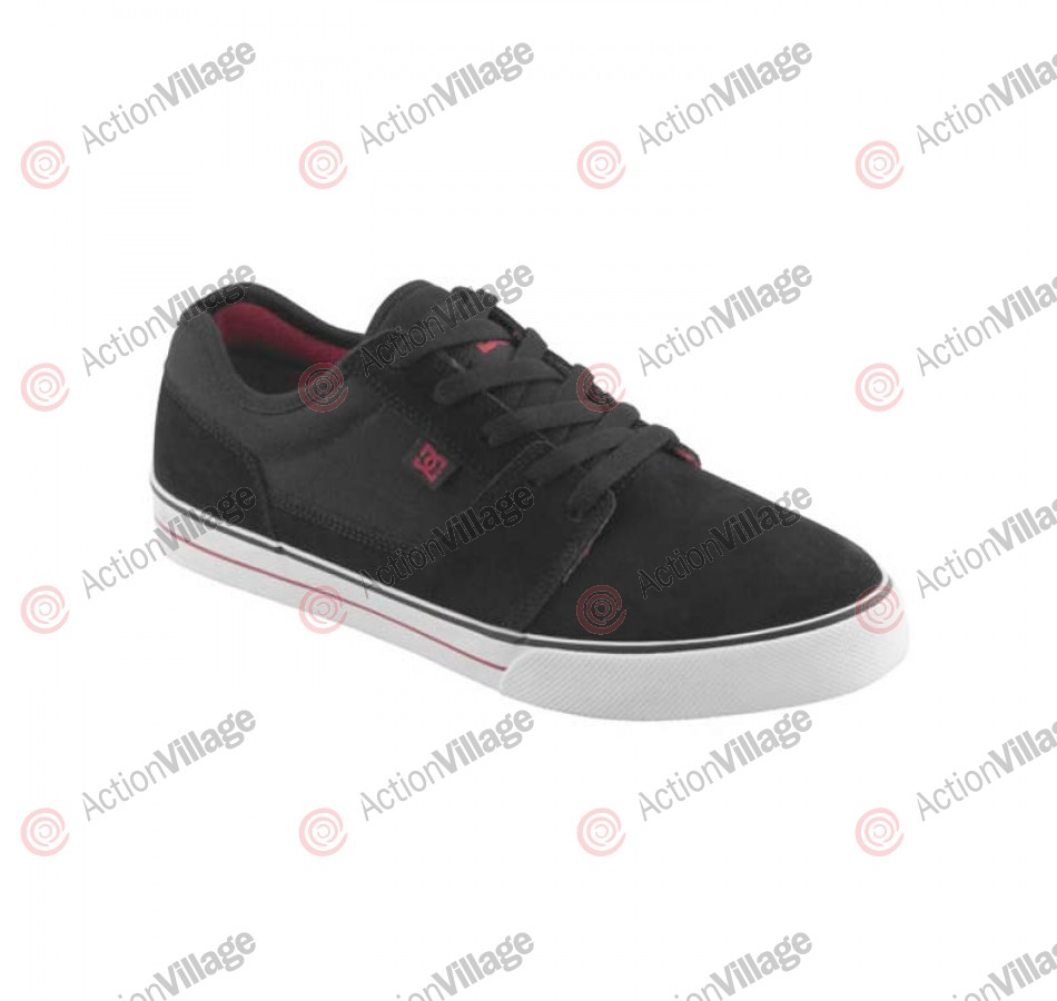 DC Men's Bristol - Men's Shoes Black