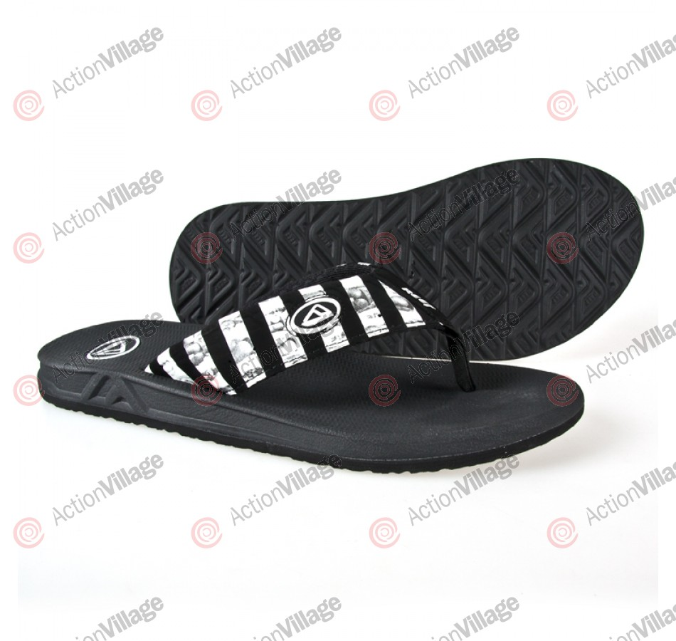 Reef Phantoms - Men's Sandals - Girl One