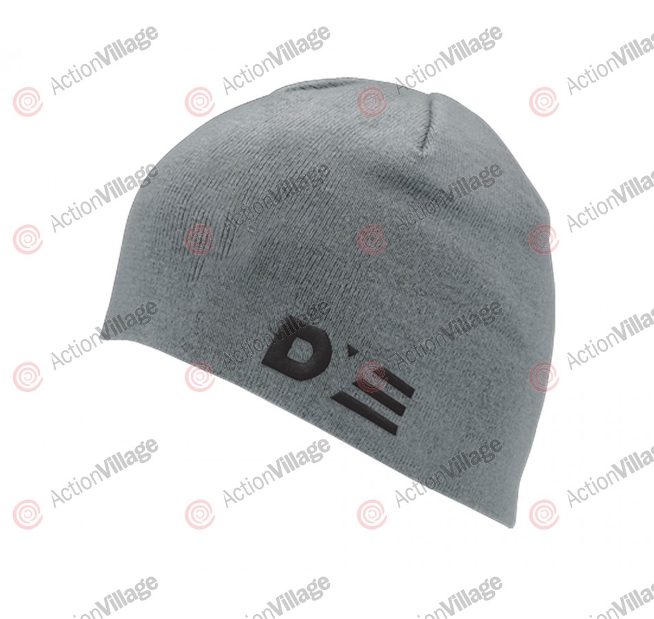 2013 Dye Labor Beanie - Dark Grey