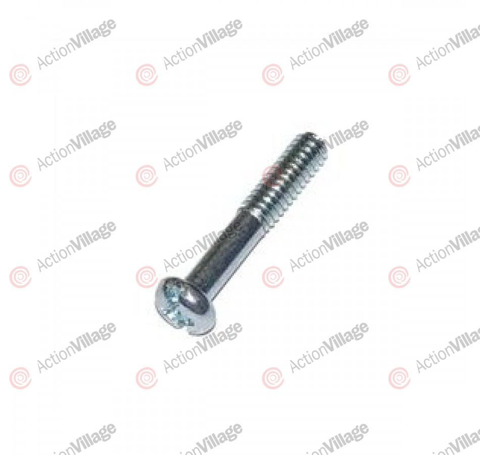 Kingman Spyder Bottomline Screw