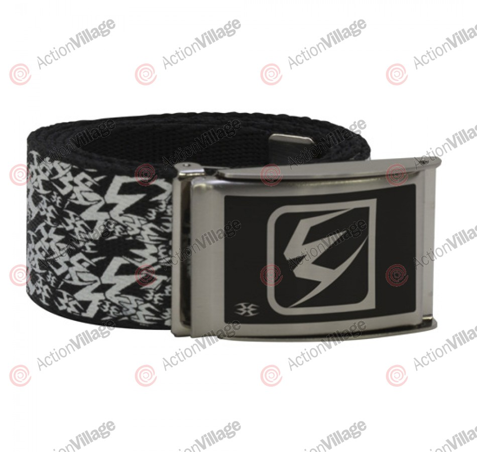Empire 2011 Belt ZE - Boxed