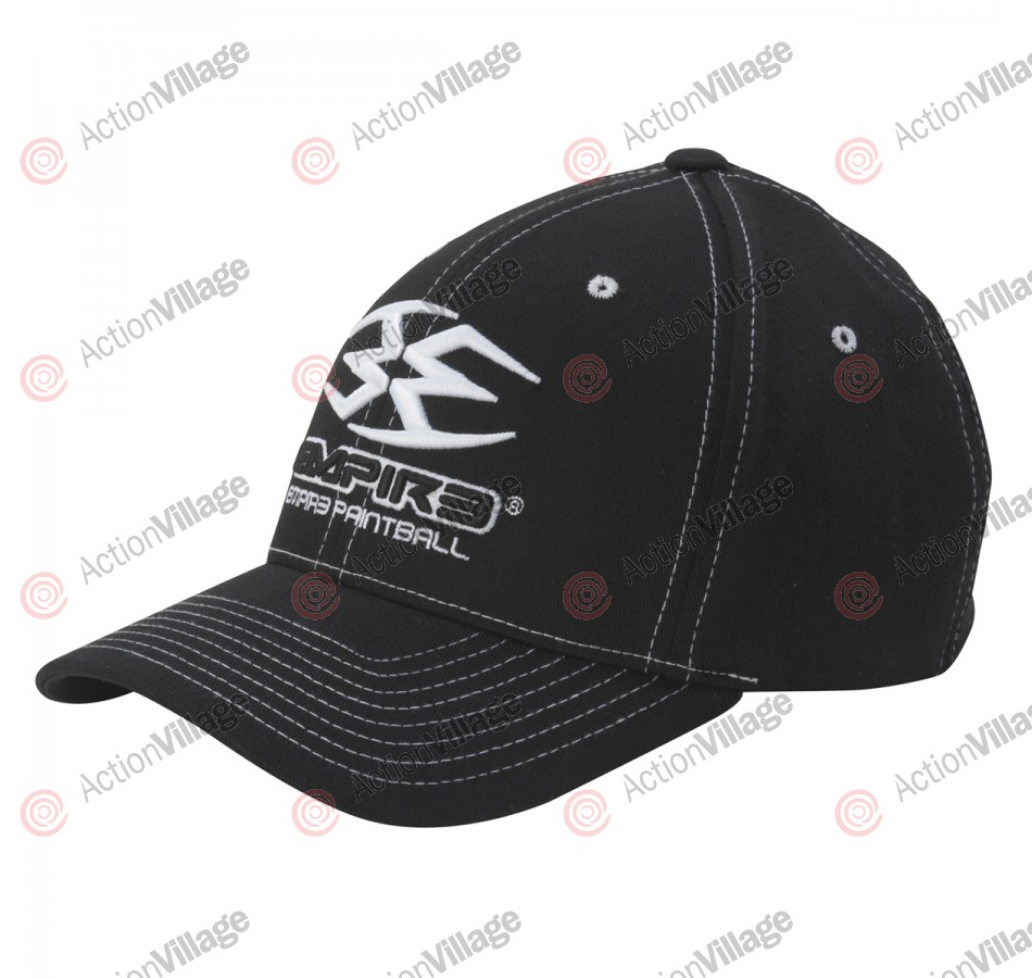 Empire 2013 Industry Men's Fitted Hat THT