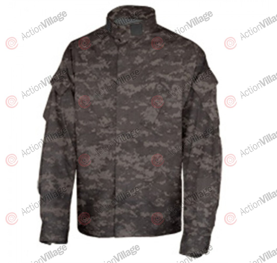 BDU Propper Jacket - Urban Digi Subdued