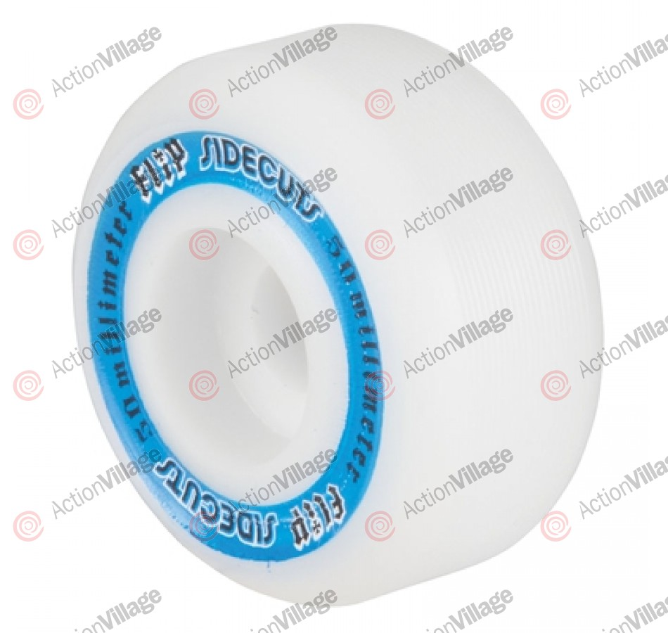 Flip 50mm Sidecut 2 - Skateboard Wheels