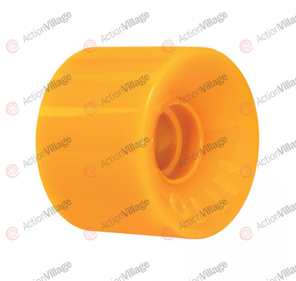 OJ 55mm Hot Juice Mini Hot Juice Orange 78a - Skateboard Wheels
