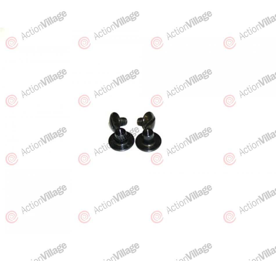 JT Replacement Soft Ears Screw Kit