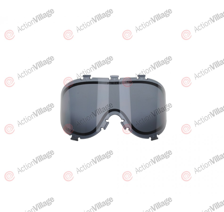 Extreme Rage Echo X-Ray 2.0 Thermal Lens - Smoke