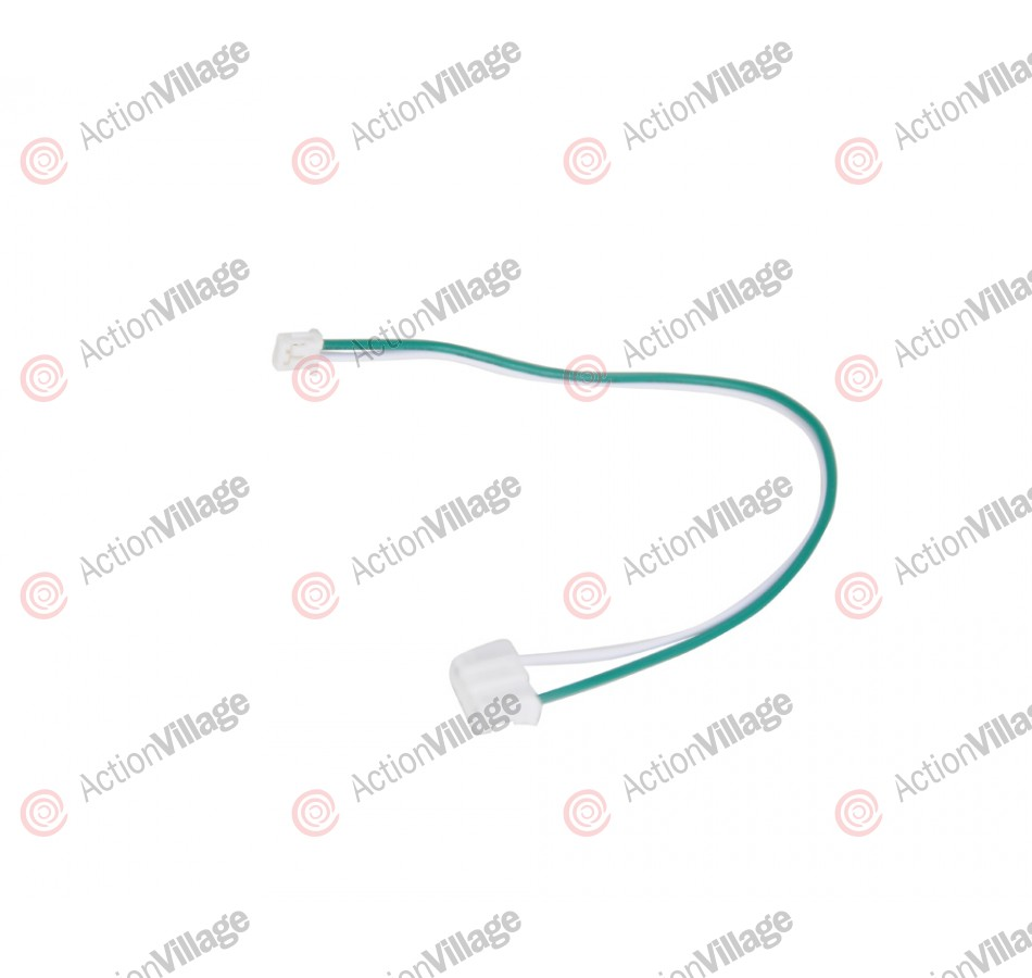 Dye Solenoid Wire Harness - DM4/DM5/DMC/PM5