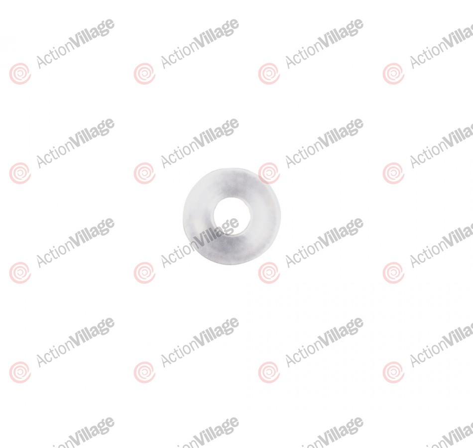 Empire Axe Replacement Regulator Seal (72364)