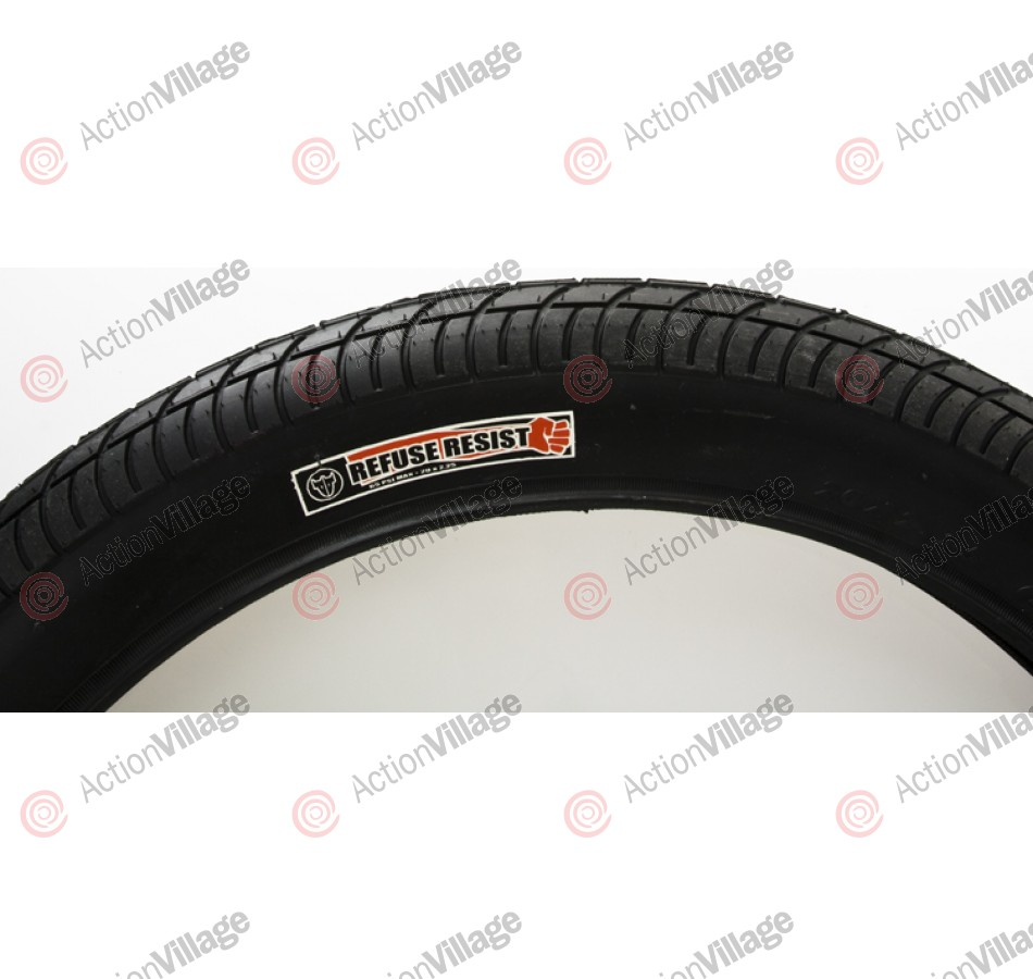 Premium Products Refuse Resist Wire Bead - 20 x 2.25 Tire