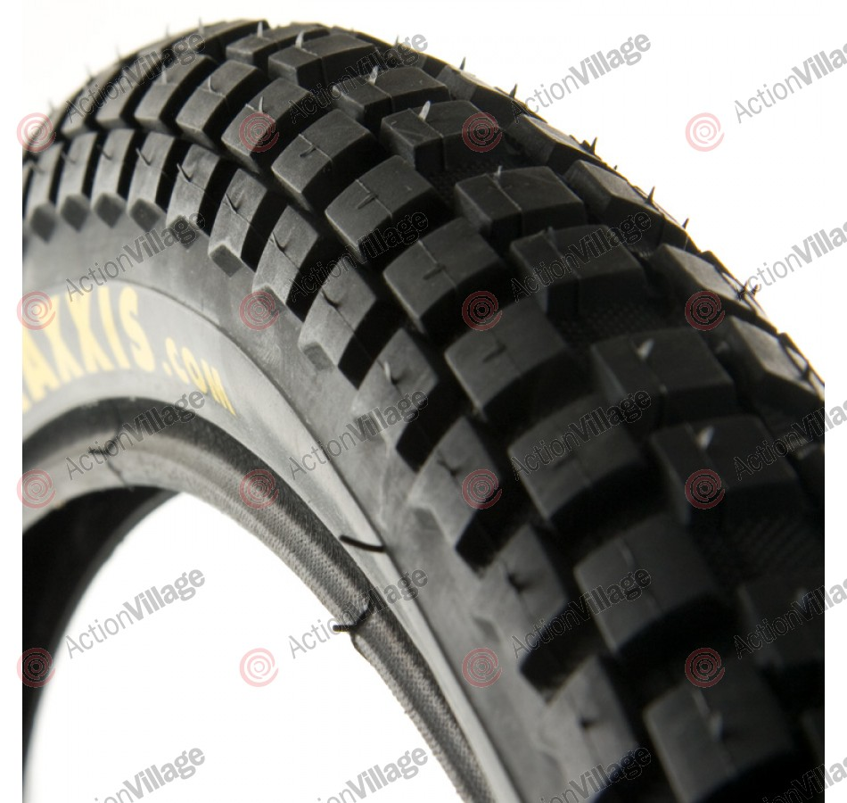 Maxxis Holy Roller MXFS - 24 in. x 1.85 in. - Black Tires