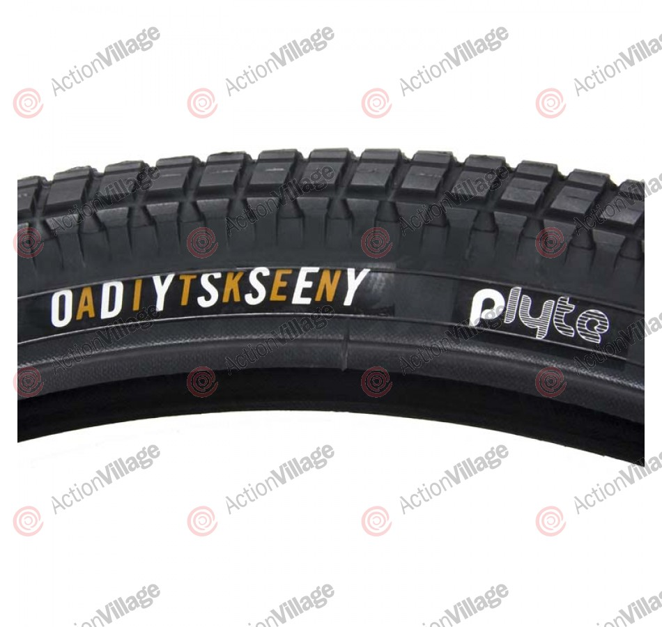 Odyssey P-Lyte Mike Aitken - 20 in. x 1.9 in. - Tire