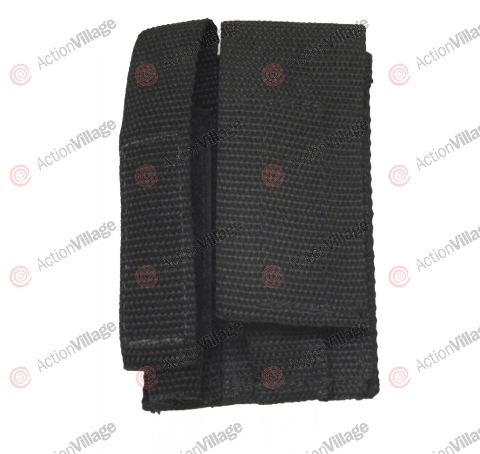 Big Bag Co. EMT Standard Medic Clip On Pouch