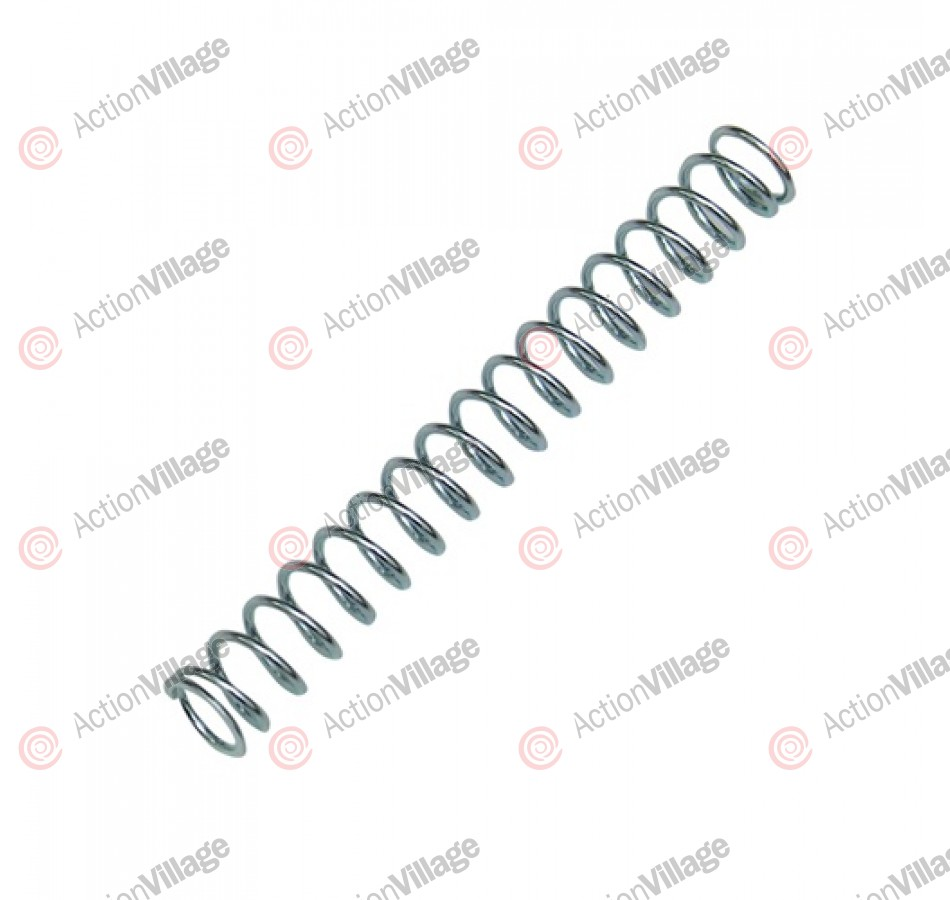 Azodin Replacement Zero Feather Spring (PP025)