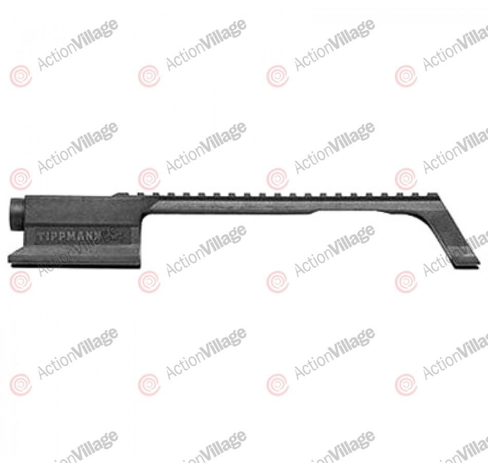 Tippmann X7 X36 Style Carry Handle