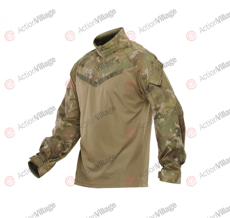 2013 Dye Tactical Mod Top - DyeCam