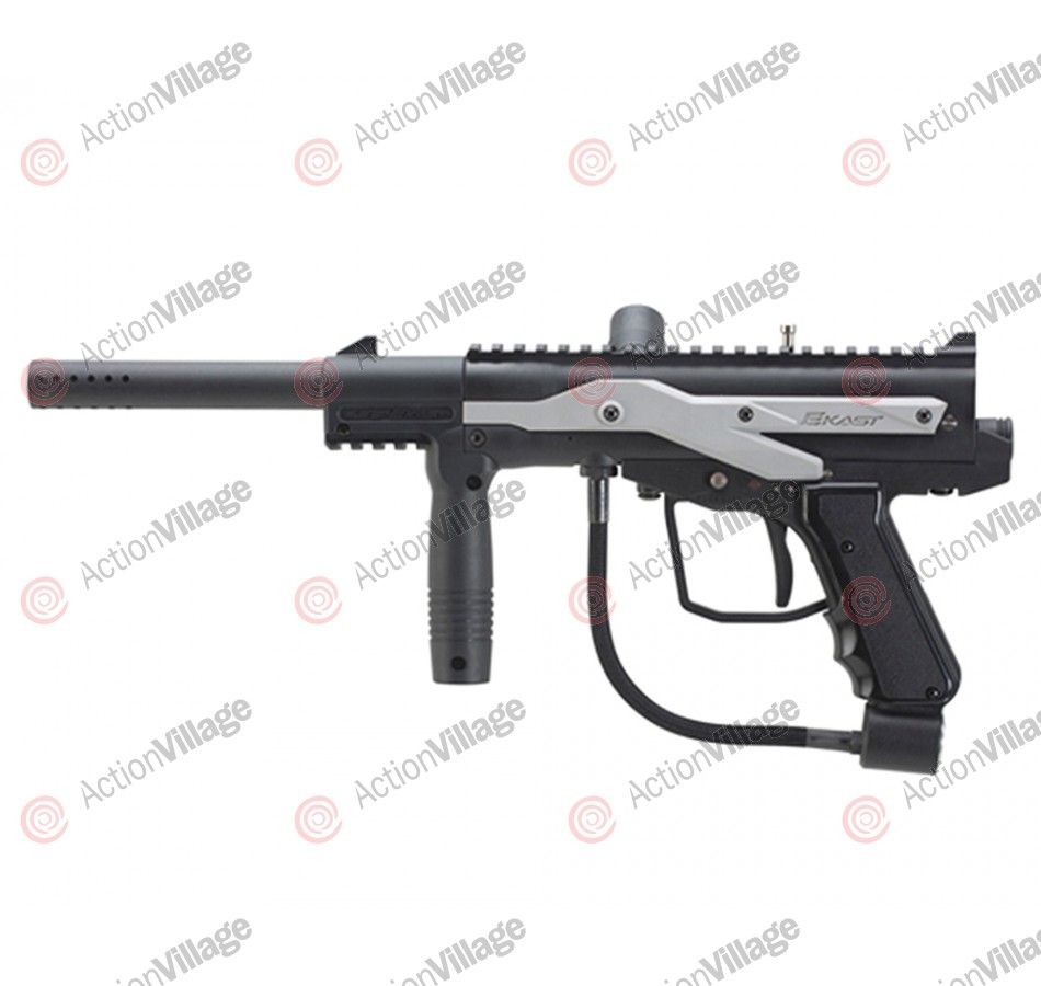 JT E-Kast Paintball Gun