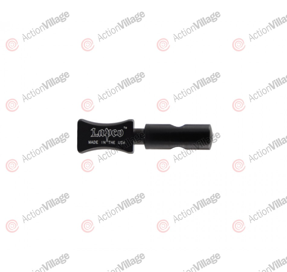 Lapco Tippmann 98 Cocking Knob