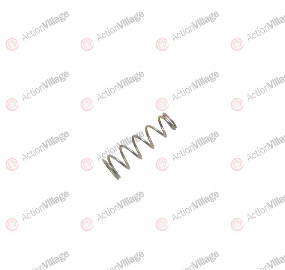 Kingman Spyder Replacement Valve Spring