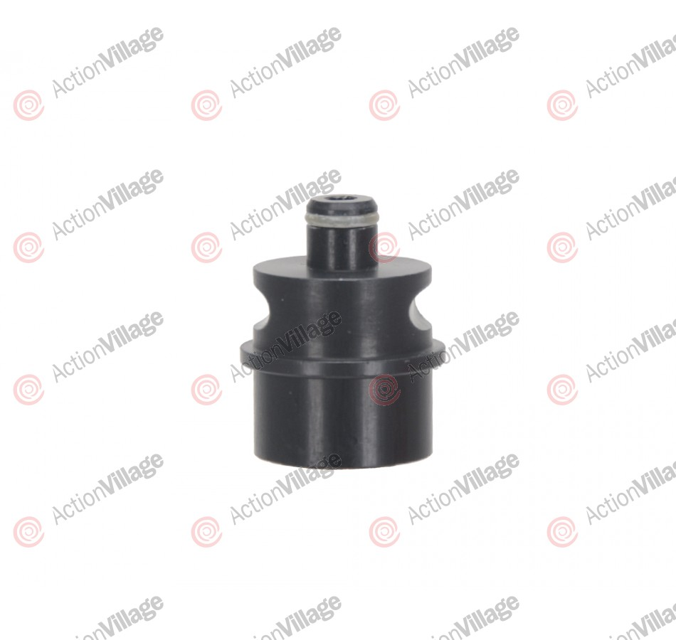 PCS US5 Vertical Adapter (72210)