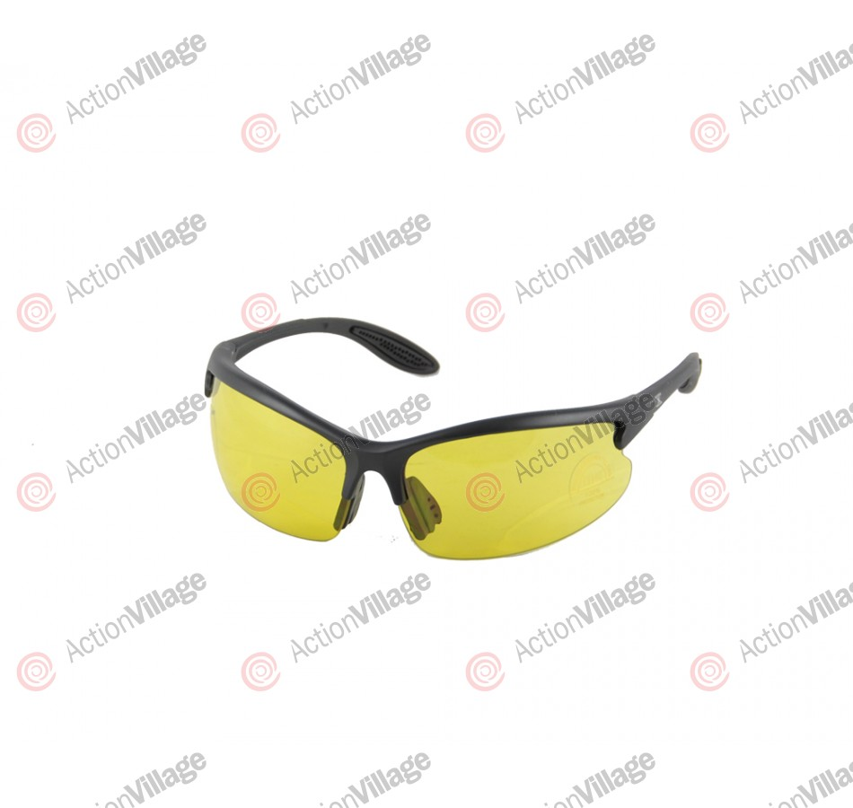 Gen X Global Airsoft Safety Glasses