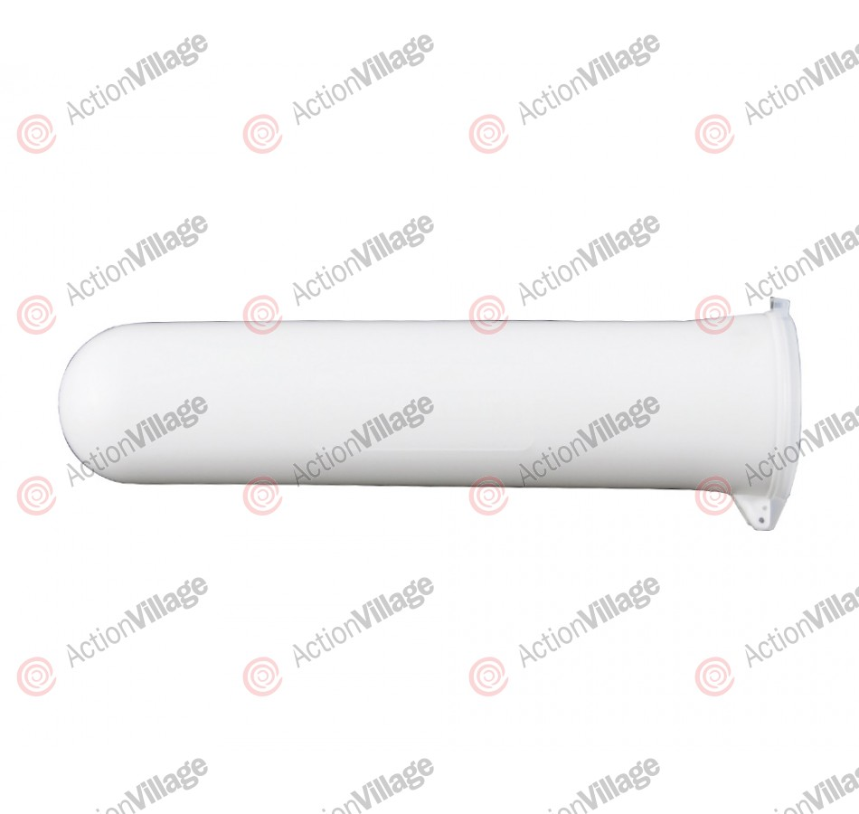 Valken Paintball Pod 140 Rounds - White