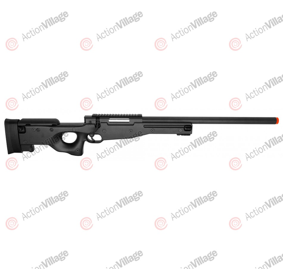 M59A Spring Airsoft Sniper Rifle
