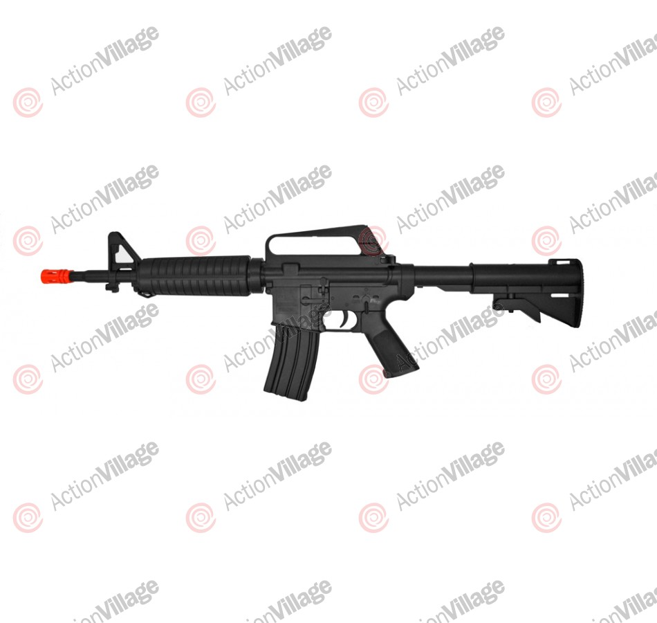 D-94S Electric Airsoft Rifle