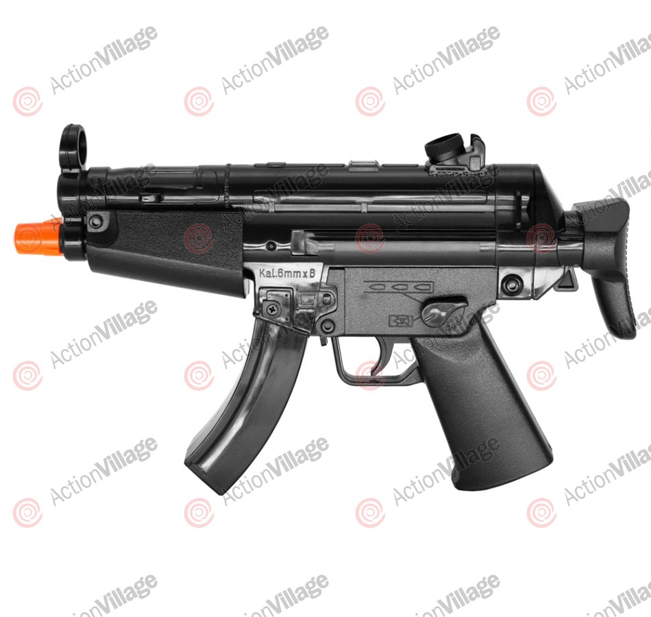 HFC Mini Electric Airsoft Rifle HB-102