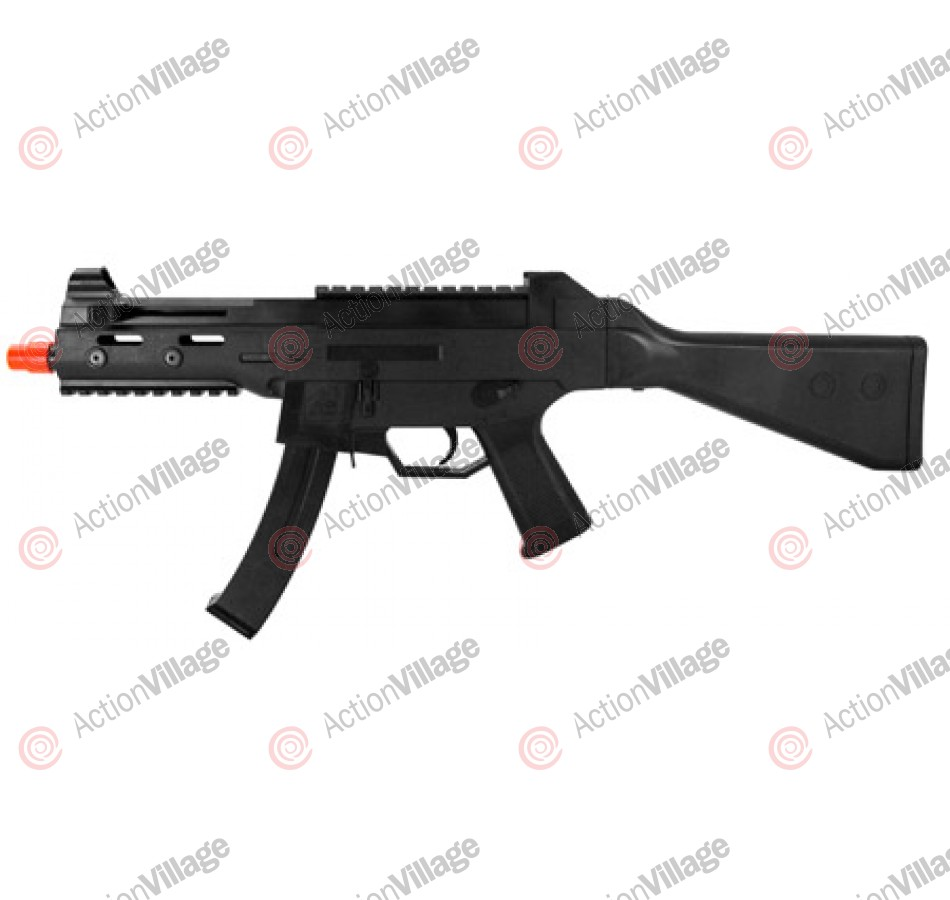 P1096 Spring Airsoft Rifle