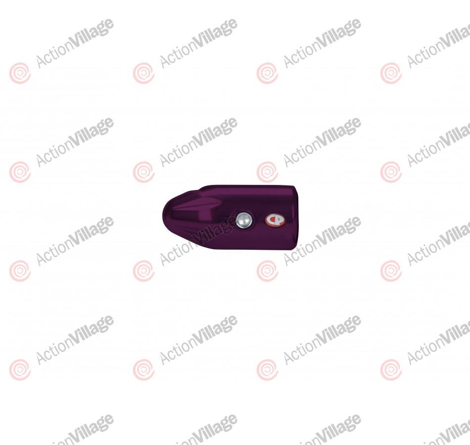 Custom Products Dovetail ASA - Purple