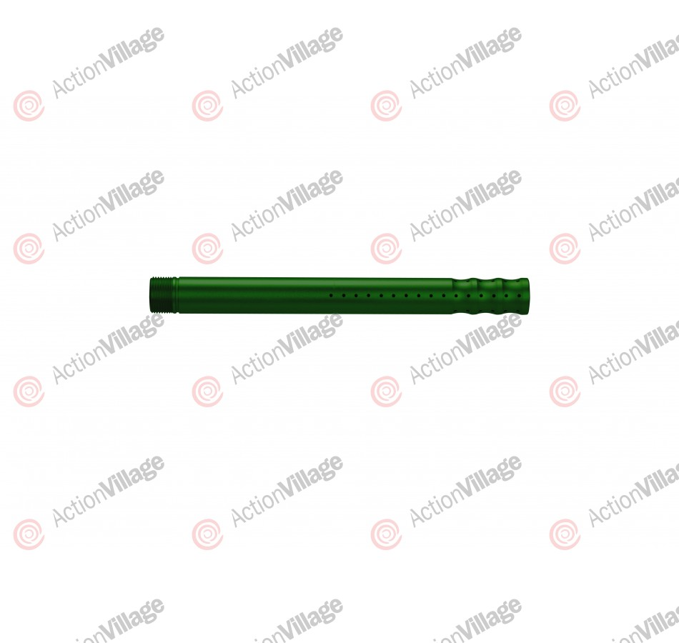 Custom Products CP Barrel Front - Dust Green