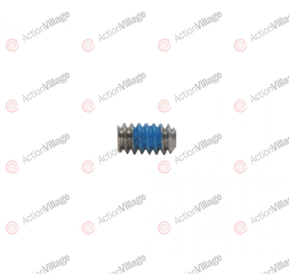 Empire Axe Replacement Set Screw (17523)