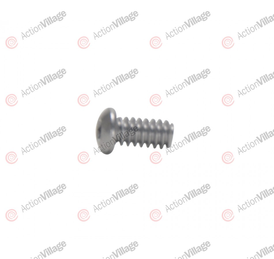 Empire Axe Replacement Air Transfer Screw (17529)